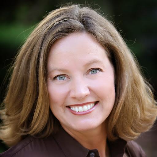 Kirsten Turkington McCue