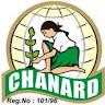 CHANARD...