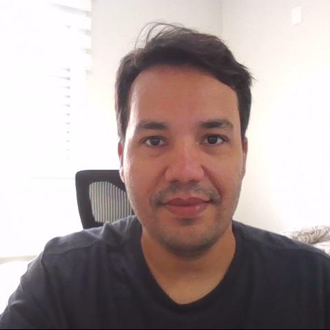 Diego Henrique Maya picture