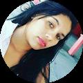 Patricia Sousa santos