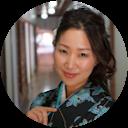 Kumiko Shiota (SpaceMASCOT Japan)