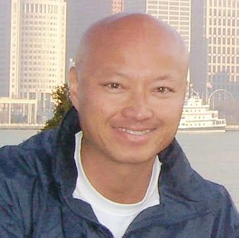 Ralm Jung