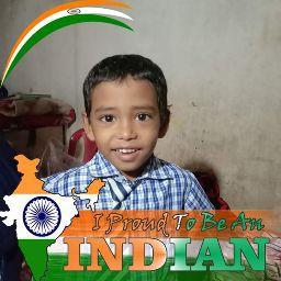 krishnareddy putluri