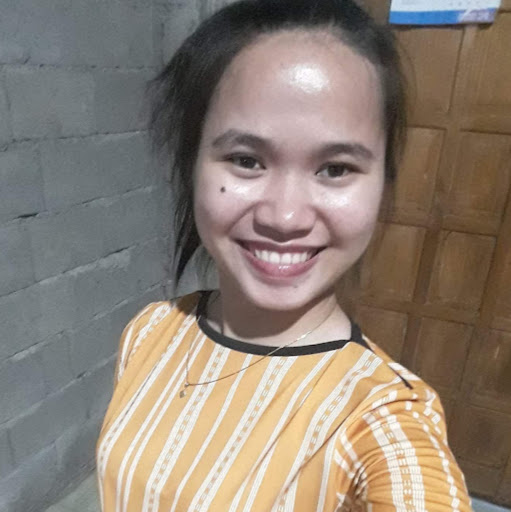 Mariel Ann Andres picture