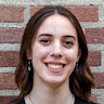 Rebecca Celsi