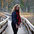 Ashleigh Eaton's profile image