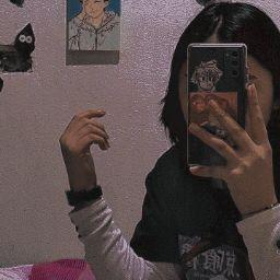 Nancy Orozco
