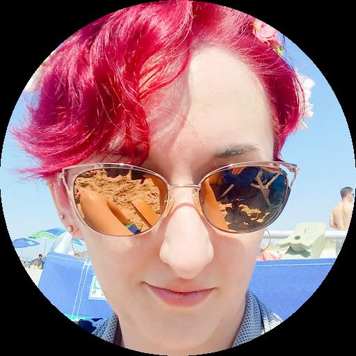 Jessica Laudicina Image