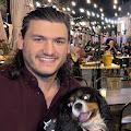 Matt Fuson's profile image