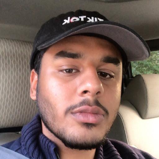 Aditya Rewalliwar