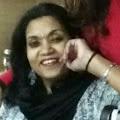 Mala Chakravorty's profile image