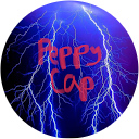 PeppyCap