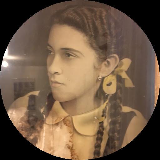 Betty Ospina