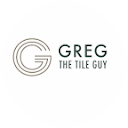 Greg B.,LiveWay