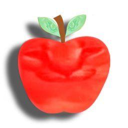 ApploMan