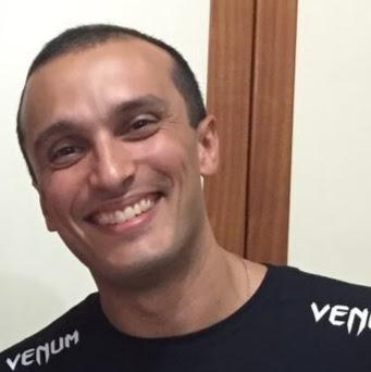Alisson Cavalcante picture