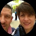 Marie & Christophe Descombes