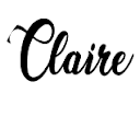 Claire Delgado
