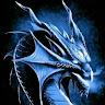 Avatar for BlueDragon95