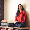 Sindhu Iyengar's profile image