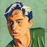 Rowan Abraham's profile image