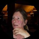 Catharina Van Schaik