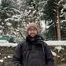 Ujjwal Sharma
