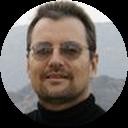Philip J.,AutoDir