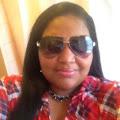 Felicia Frias D Cabral's profile image