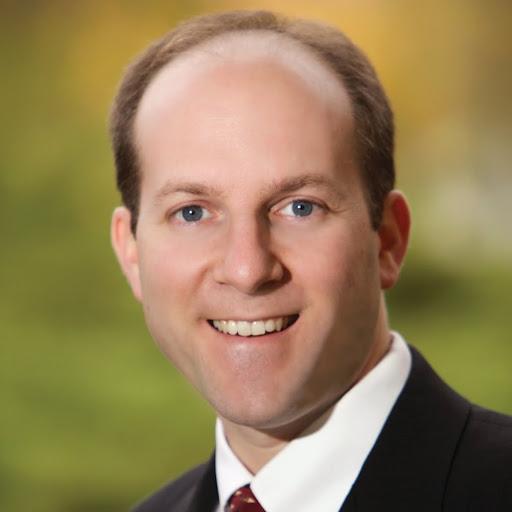 Rabbi Aaron Starr