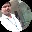 Ajay Silverstar