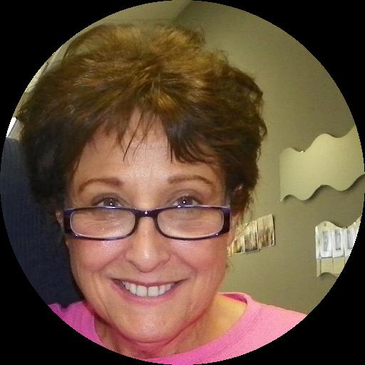 Suzie Perlstein