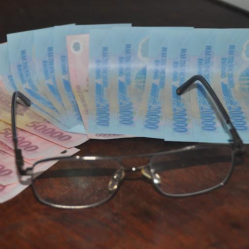 Võ Tuấn Kiệt