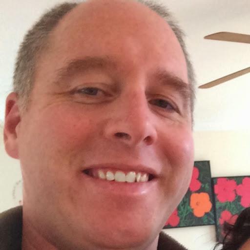 Michael Hays