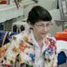 Kae Carton Horne's profile image