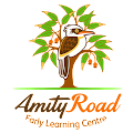 Review Image for Amity Road Early Learning Centre