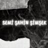 Semi Şahin Şimşek Profil Resmi