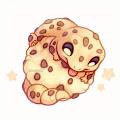 Felicia Paine's profile image