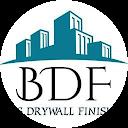 Braud's Drywall Finishing LLC