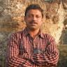Sujay Dhar