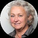 Karin Zurstrassen