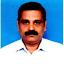 Rajasekharan V.