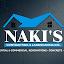 Naki's Contracing