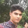 Angur Ali
