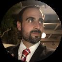 Opinión de David Corrales