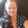 Denise Short's profile image
