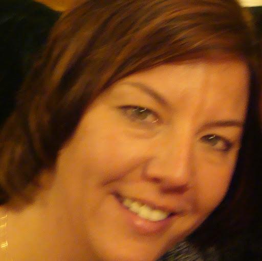 Shelley Drasal