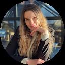 Hermelin Alexandra