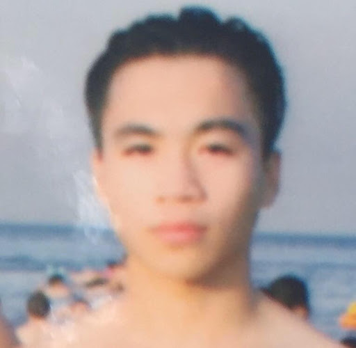 dluongphuc Avatar