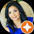 Shivani Dallas PC